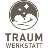Traumwerkstatt Terhardt GmbH