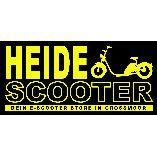 HEIDESCOOTER