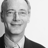 A. Wolter & Partner GbR Immobilien und Liegenschaftsverwaltung