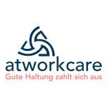 Team atworkcare