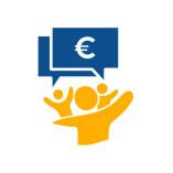 Elterngeldexperten GmbH