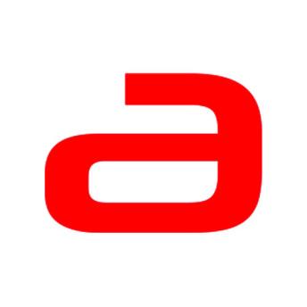 artimo Webdesign