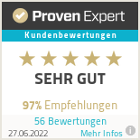 Erfahrungen & Bewertungen zu Pixelwald