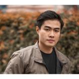 Michel Phung