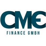 CME-Finance GmbH