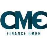 CME-Finance GmbH