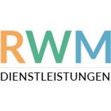 RWM Dienstleistungen