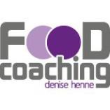 FOODcoaching - Denise Henne