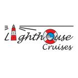 Lighthouse-Cruises UG
