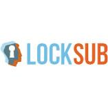 LockSub Leatherhead