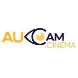 AUcam Cinema