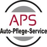 APS Auto - Pflege - Service GmbH