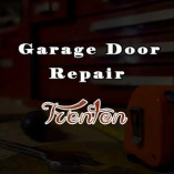 Garage Door Repair Trenton