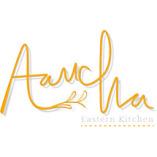 Aamcha