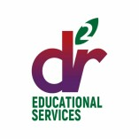 DR Squared Educational Services