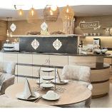 Hotel Garni / Appartementhaus Fichtenwald