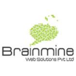 Brainmine Web Solutions