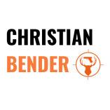 kurzwaffenausbildung.de    I    Christian Bender