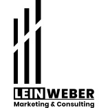 Leinweber Marketing & Consulting