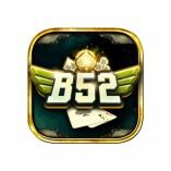 b52clubwin
