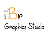 IBR Graphics Studio