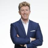 André May Verkaufstraining
