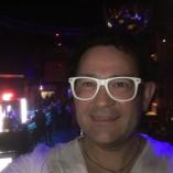 DJ kaufe