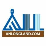 anlongland