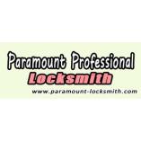 Paramount Professional Locksmith
