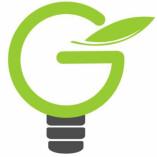 Green Aktiv GmbH