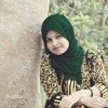 Hafsa Binte Omar