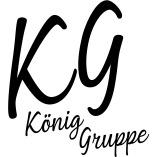 König Gruppe