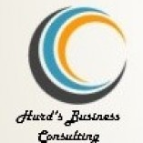 Hurds Business Consulting
