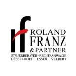 Roland Franz & Partner