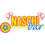 naschibar