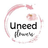 Uneed Flowers