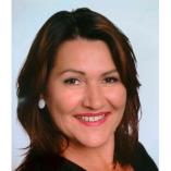 Jeannette Goedicke-Stockmann