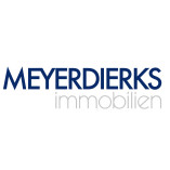 Meyerdierks Immobilien Oldenburg