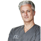 Dr. Darius Alamouti | Aesthetic & Skin