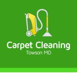 Carpet Cleaning Towson MD | Carpet Cleaning Towson