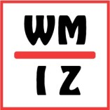WebsiteMasters IZ