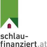 schlau-finanziert Finanzierungsvermittlung GmbH