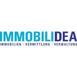 ImmobiliDEA GmbH