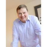 MK Coaching Inh. Martin Kasprzak