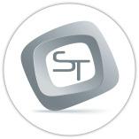 ST Mediakonzept Werbeagentur e.K.