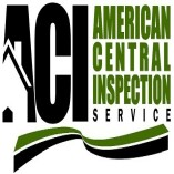 American central inspections