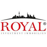 Royal Investment Immobilien