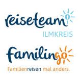 Reiseteam Ilmkreis / Familingo