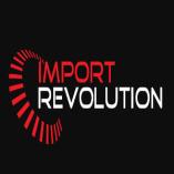 Import Revolution
