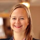 Dr. Judith Scholz